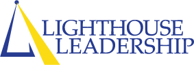 lighthouse-leaderhip-logo